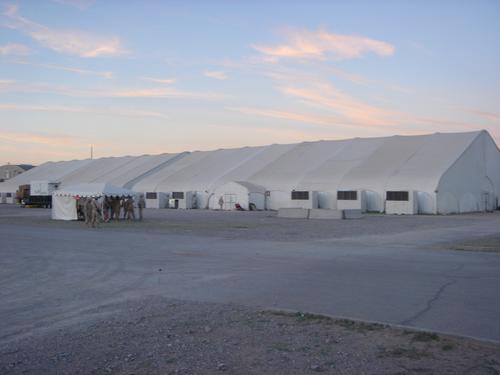 Barracks_outside