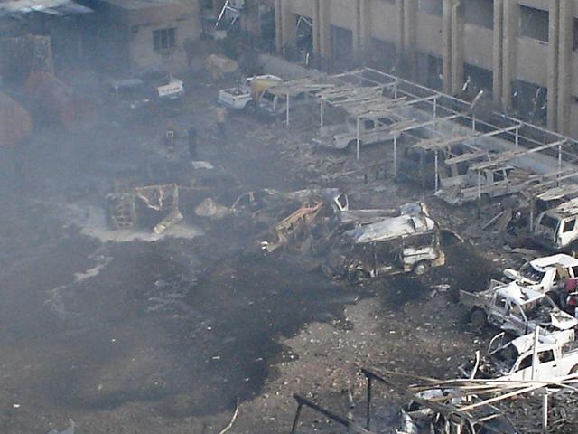 Iraq_hotel_truck_bomb_mar_9_05_141
