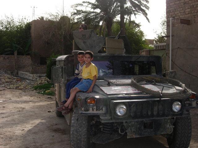 Kurd_kids