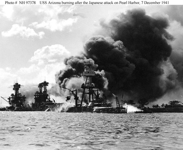 Pearl_harbor_1941
